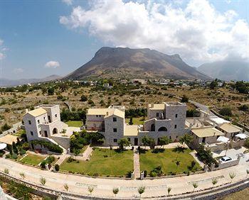 Prezzi e Sconti: #Achelatis traditional complex holiday homes a Mani orientale  ad Euro 71.35 in #Mani orientale #Grecia