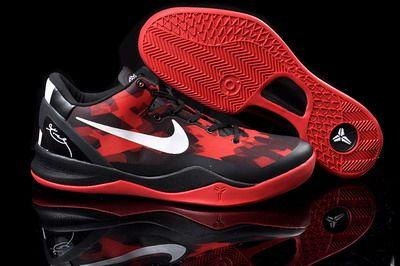 225cfef3ecee Nike Zoom  Kobe VIII  Women  colorways  grey  red  green  blue  purple   pink color site  us5.5