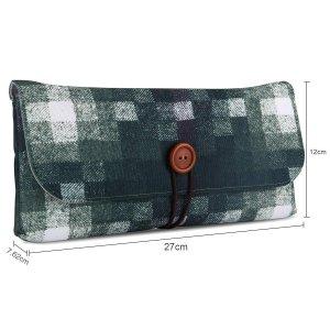裁縫 ミシン おしゃれまとめの人気アイデア Pinterest Yai 81 収納 ポーチ カメラケース バッグ収納