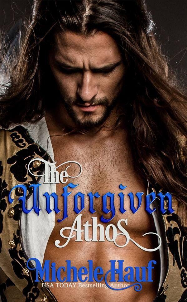 Available February 2017 17th century historical romance