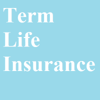 How To Buy Term Life Insurance Online With No Problem Life