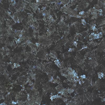 Laminex Colour Range Solid Woodgrain Pattern Metallic Blue Pearl Granite Granite Benchtop Woodgrain Pattern