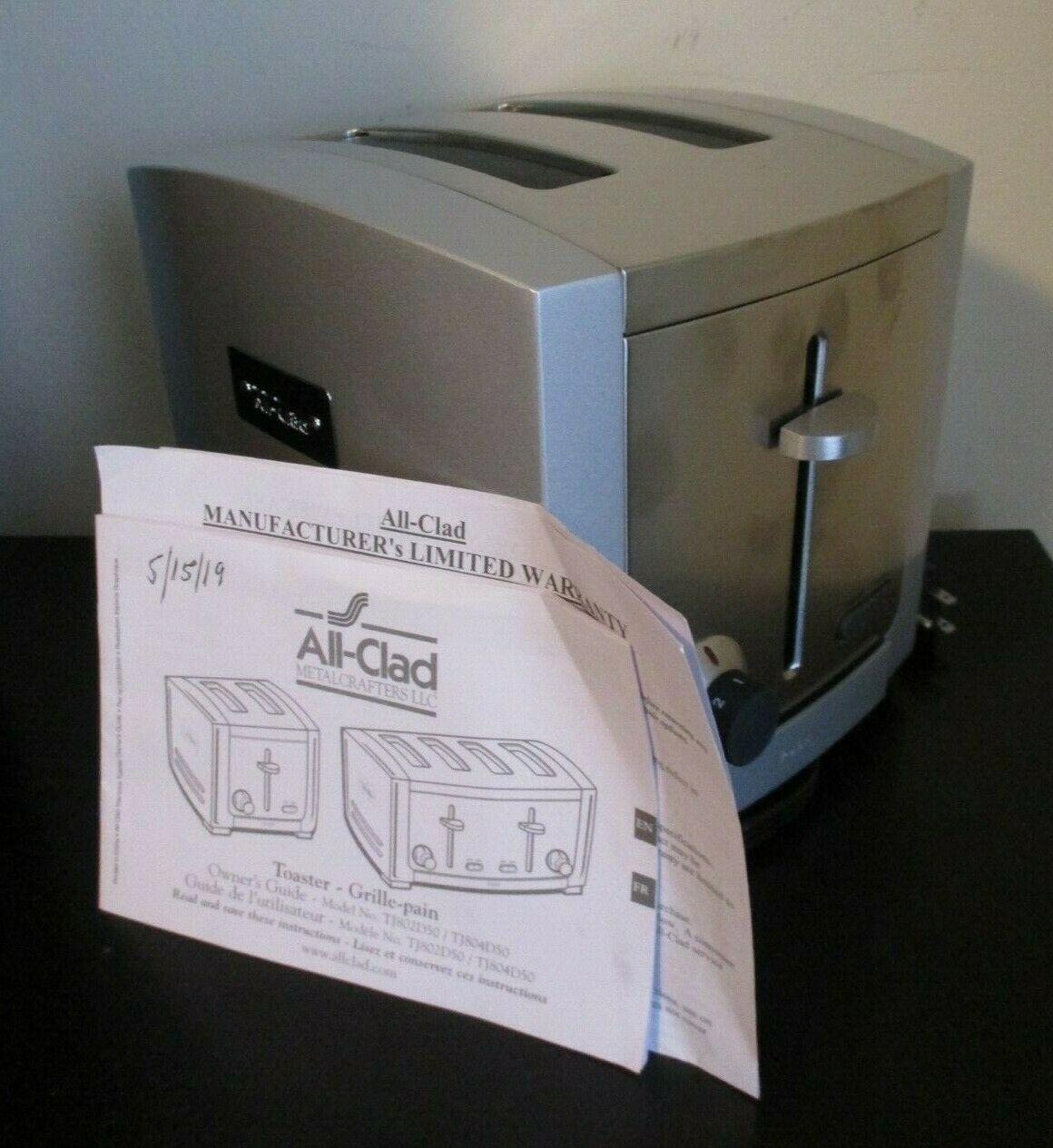Https Ift Tt 313pu3n Toasters Ideas Of Toasters Toasters