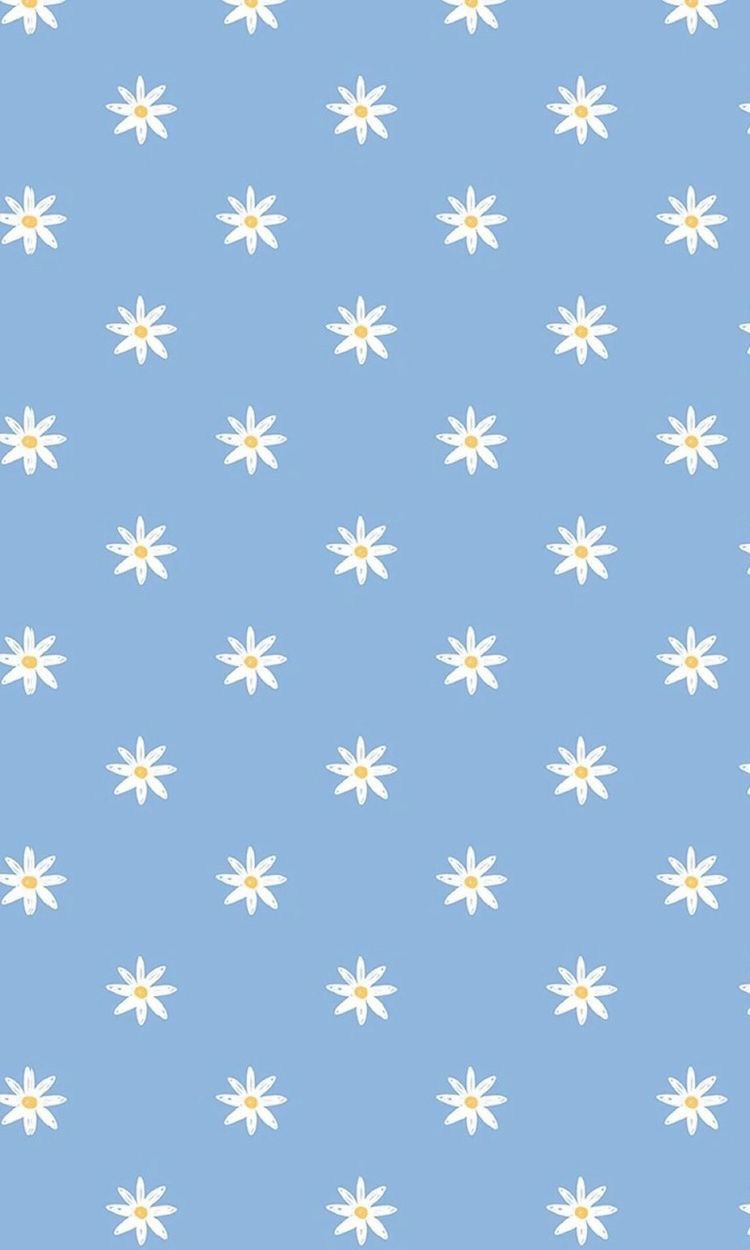✰ Pinterest // @macy_mccarty ✰   Iphone Wallpaper Vsco, Iphone Background  Wallpaper, Cute Wallpapers