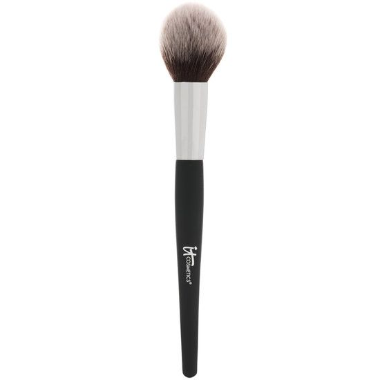 Heavenly Luxe Complexion Perfection Brush #7 by IT Cosmetics #17