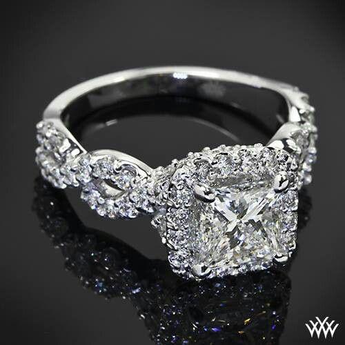 Vera Wang At Zales Love It My Style Pinterest Ring