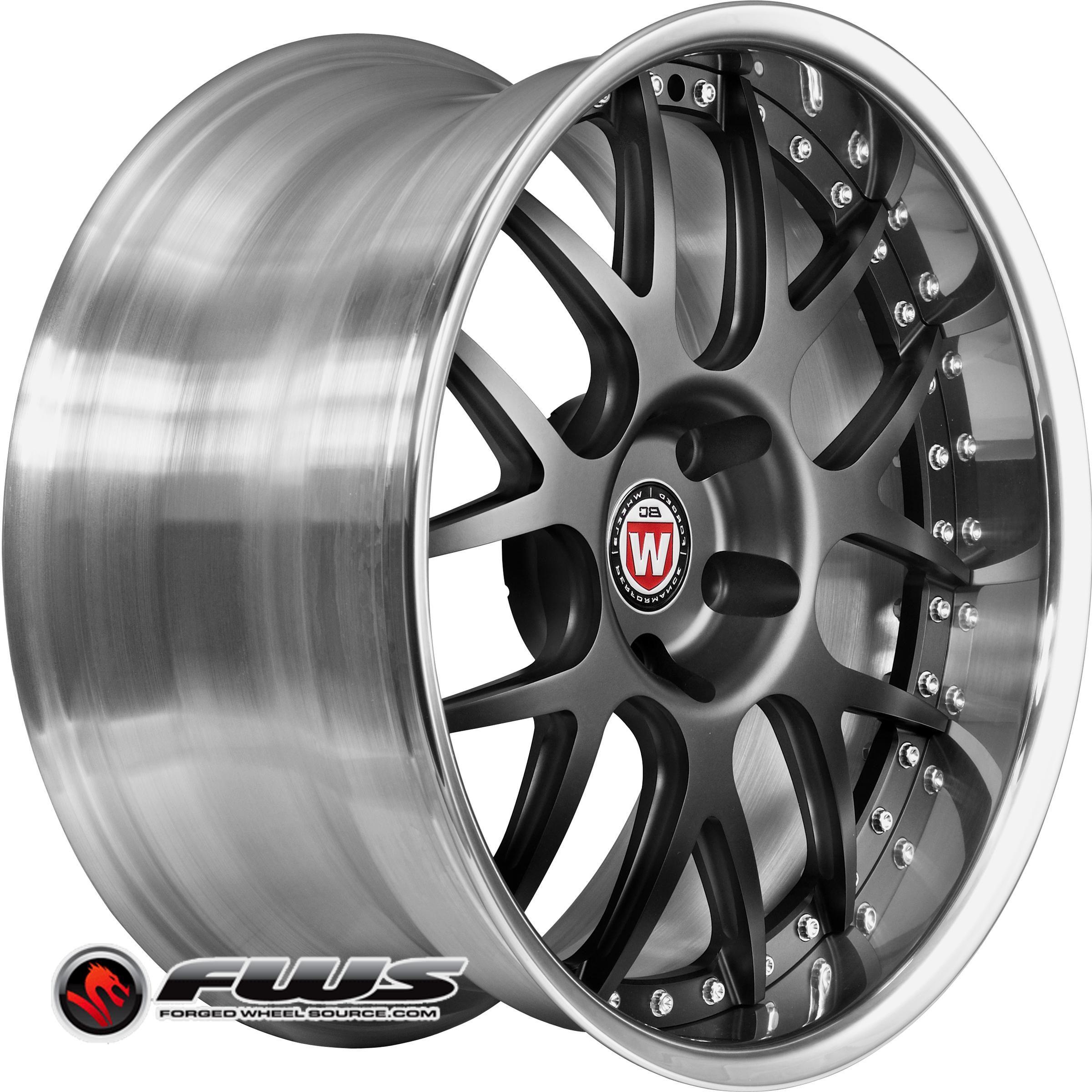 bmw for milan sale wheels on black rims matte xo