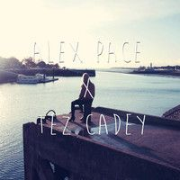 Alex Pace x Tez Cadey - Don't by TEZ CADEY on SoundCloud