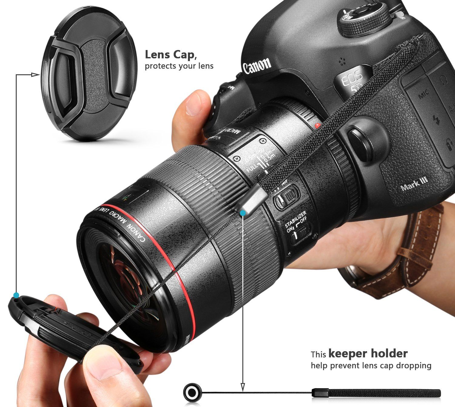 Pin On Camera And Accessories Ideas