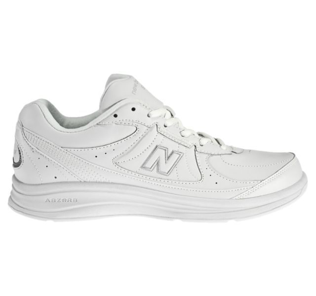 New Balance XWW577 on Sale - Discounts Up to 41% Off on XWW577WT at Joe\u0027s