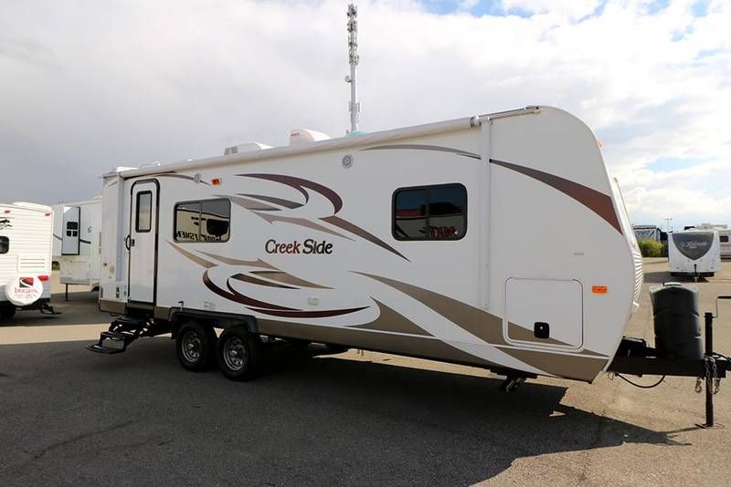 16+ Outdoors rv for sale background