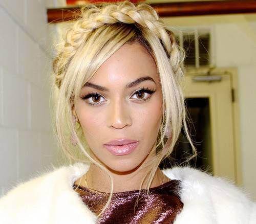 Amazing Balayage zu Blonde Loose Braids für langes Haar, um einen Alluring Look... - #Alluring #Amazing #Balayage #blonde #Braids #einen #für #Haar #langes #Loose #Um #zu # loose Braids blonde Amazing Balayage zu Blonde Loose Braids für langes Haar, um einen Alluring Look... - Frisuren Damen # loose Braids blonde