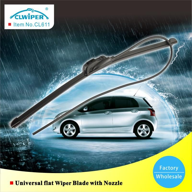 Are Cheap Wiper Blades Any Good