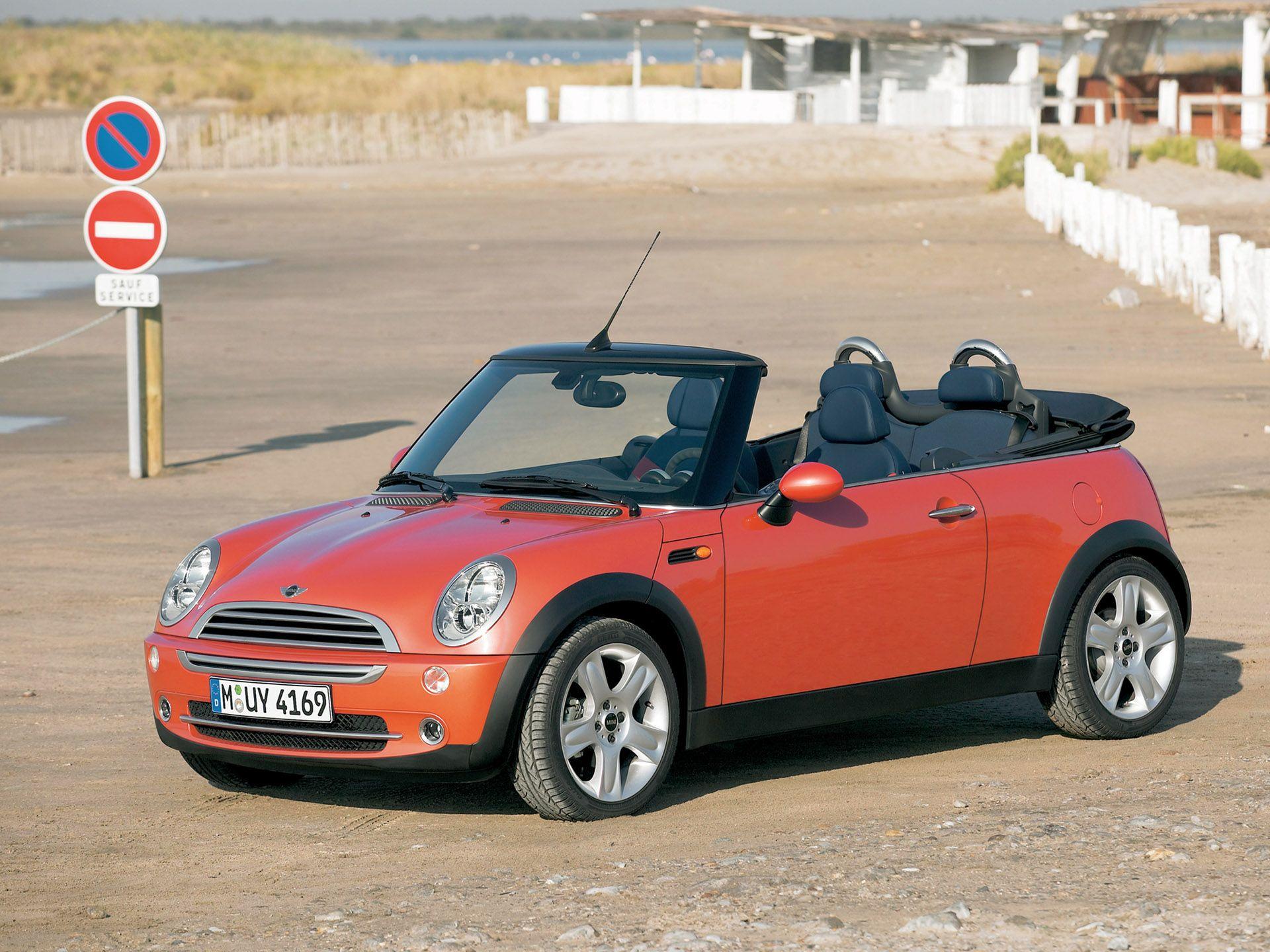 Pin By Ron Pragides On Mini Cooper Mini Cooper Mini Cooper Convertible Mini Cabrio