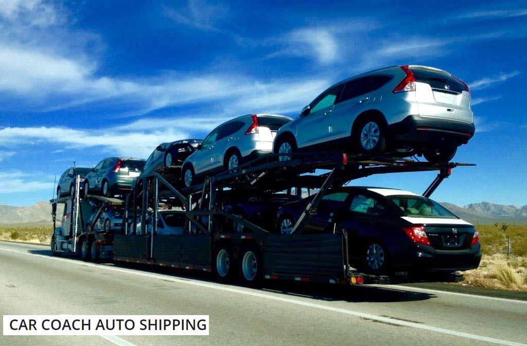 How Much To Ship A Car >> Need To Ship A Car To Boston Find Out How Much It Will Cost To