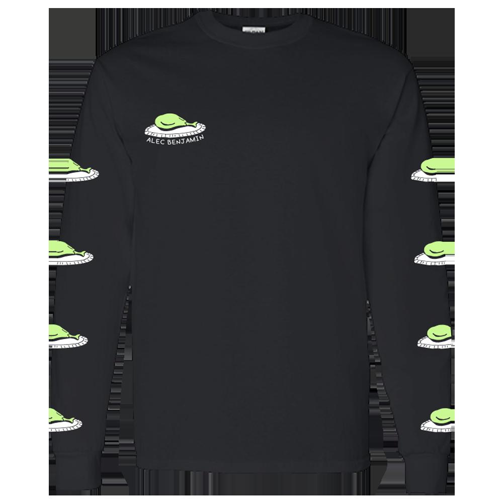 Spoofy TV Clothing Herren Sweatshirt Small