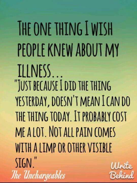 cde0547fb1ae69f76ef83815814c056f pin by kaylie mcghghy on living with psoriatic arthritis (psa