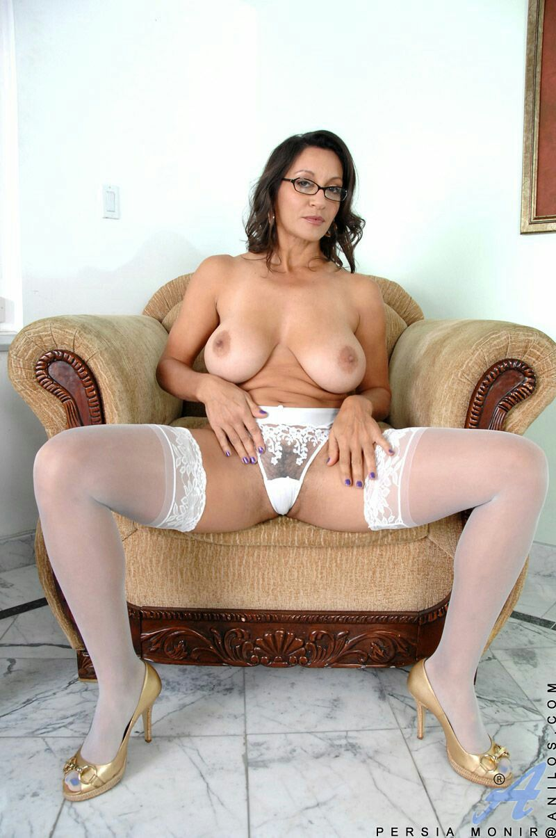 pinnorse mann on persia monir | pinterest | swag, boobs and woman