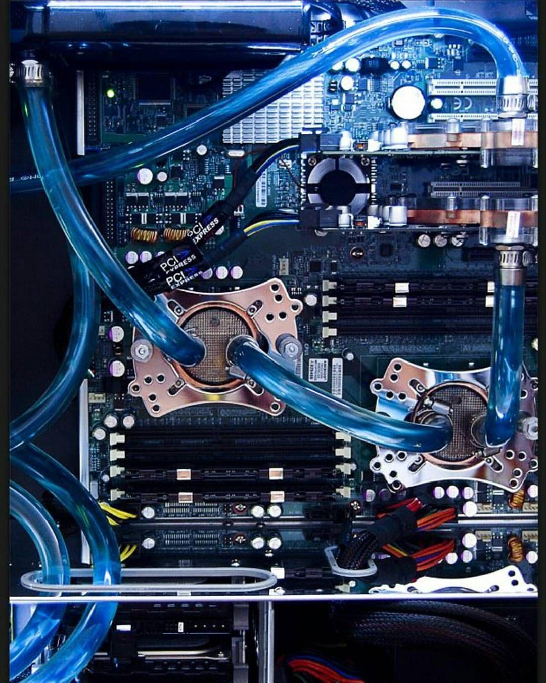 Pin di EGI Security su Controspionaggio Informatico ...
