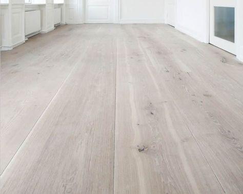 Pvc vloeren houtlook grijs google zoeken woonideeen in