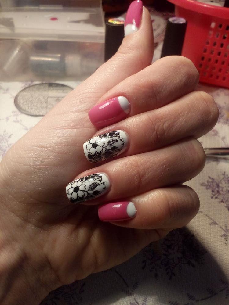 Beautiful nails birthday nails fashion nails 2016 festive nails beautiful nails birthday nails fashion nails 2016 festive nails floral nails prinsesfo Gallery
