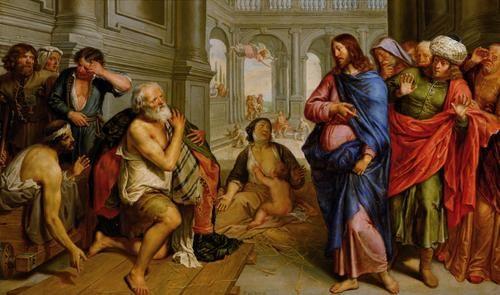 Pin De Wanderson Carneiro Em Jesus Christ Em 2020