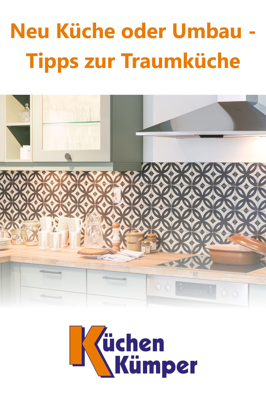 Modernisieren Oder Neue Kuche 2 Tipps 1 Kuchenmobel Haben Sich