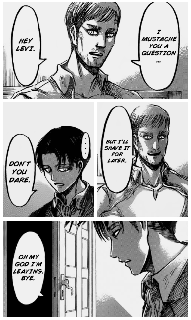 Pin By Nat 3 On Random Attack On Titan Anime Attack On Titan