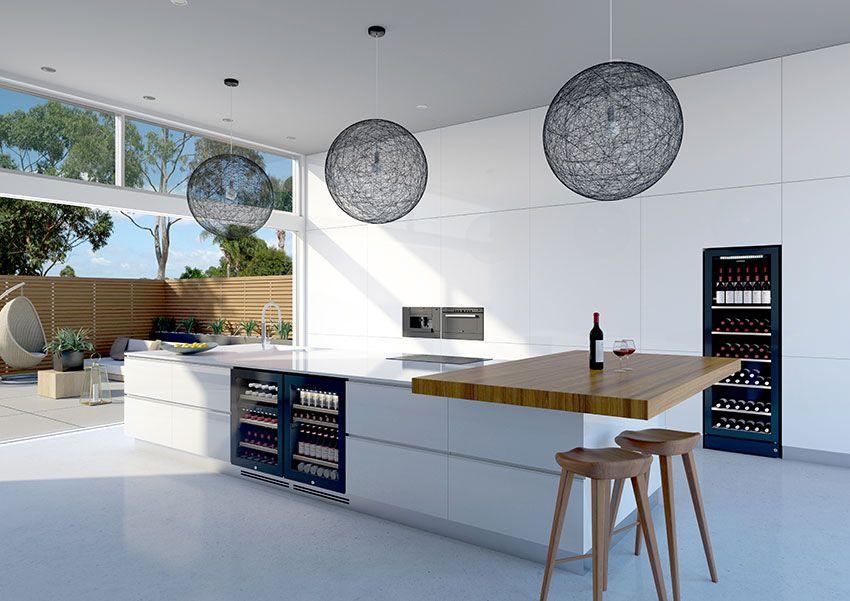 Merveilleux Transforming The Heart Of The Home Into A Functional, Stylish Space For  Cooking, Entertaining, Eating And Relaxing Is Usually At The Top Of A Home  Owneru0027s ...