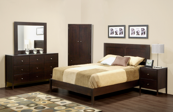 TranquilBedroom[1] Queen sized bedroom sets, Tranquil