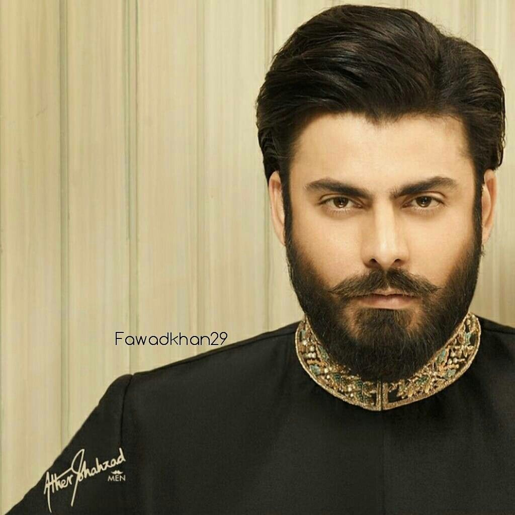 fawad khan | random | boy hairstyles, most handsome men