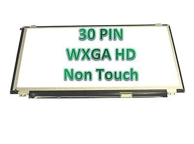Lenovo G50-30 G50-45 G50-70 G50-80   Replacement LCD Screen Laptop LED HD Glossy