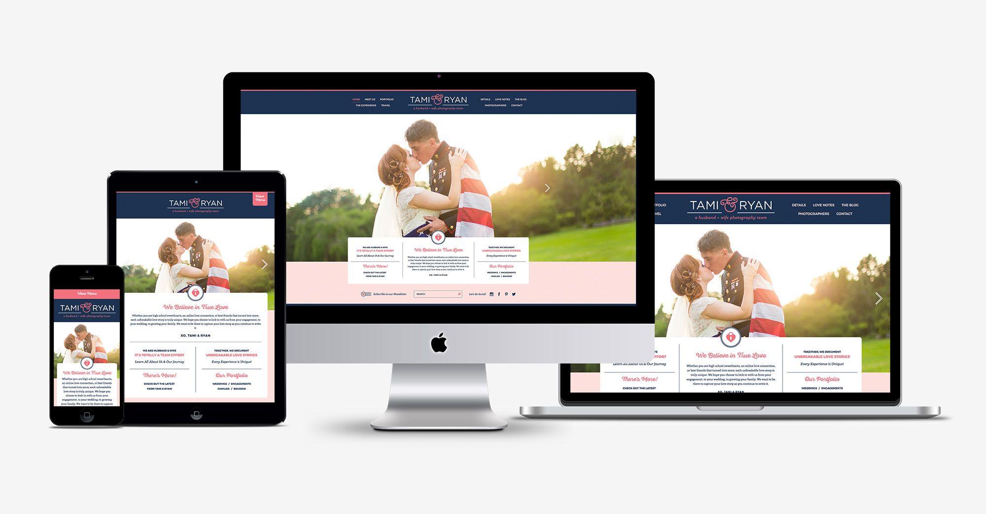 What S Responsive Web Design Anyway Braizen Web Design Responsive Web Design Design