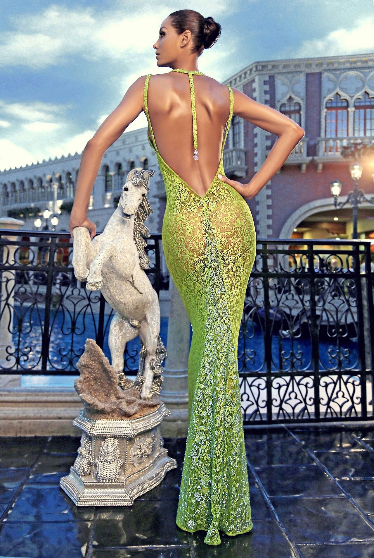 Pin by monette millar on gowns and formals pinterest formal and