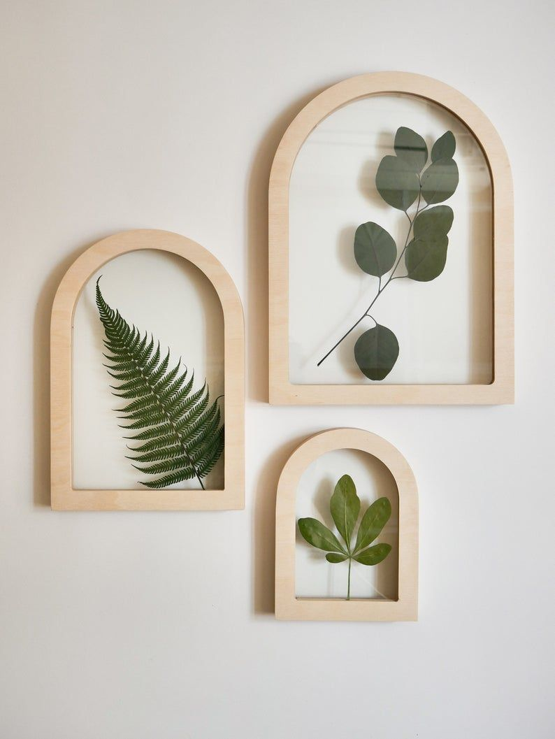 #herbs #herbarium #pressedplants #plants #plantlovers #leaves #arch #decor #walldecor #decoration #decoratingideas #homedecor #homedecorideas #homedecoration #botanical #botanicalart #design