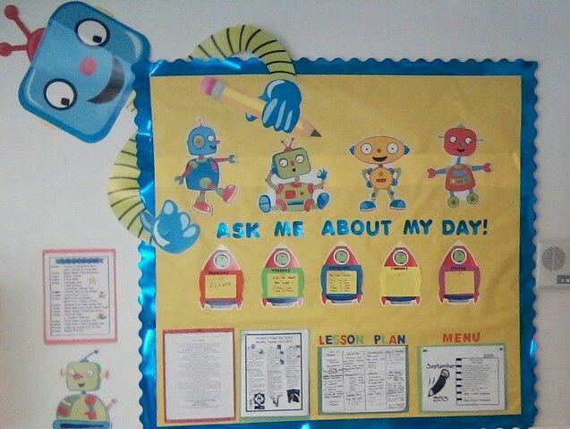 preschool parent information bulletin boards my parent information bulletin board a really great way 662