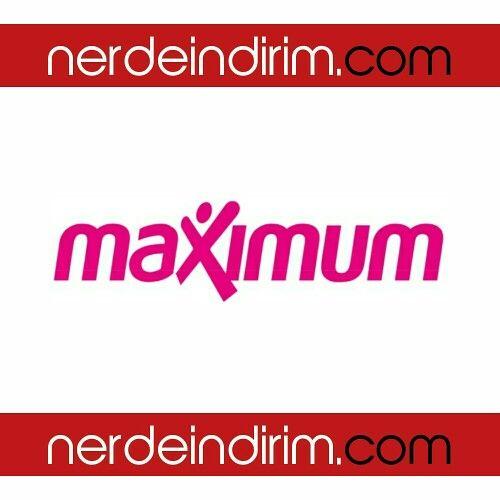 Maximum Kart 'lılar Cinemaximum 'da Sinema Bileti indirim Fırsatını Kaçırmayın!  @MaximumKart #maximumkart #cinemaximum #film #sinema #bilet #indirim #fırsat #beyazperde #seans #nerdeindirim #büyükfırsat #kredikartı #maximum #kampanya #banka http://www.nerdeindirim.com/cinemaximum-sinema-bileti-indirimi-kampanyasi-maximum-seans-ozelligi-7-tl-bu-firsat-kacmaz-urun3005.html