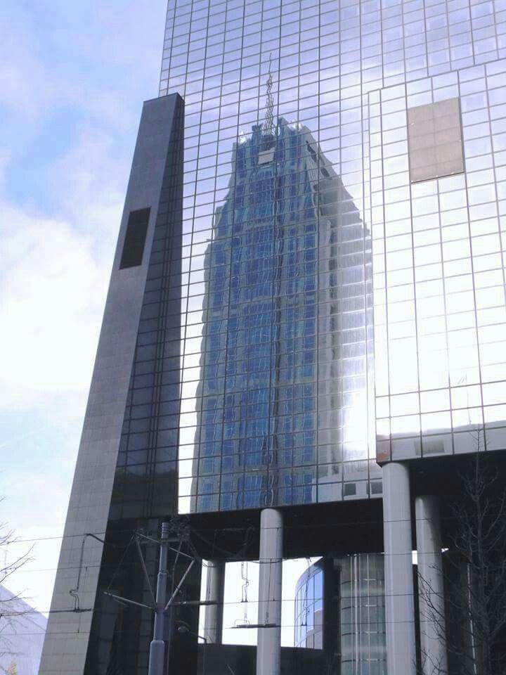 Rotterdam. ....L.Loe