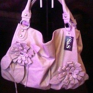amazing handbag
