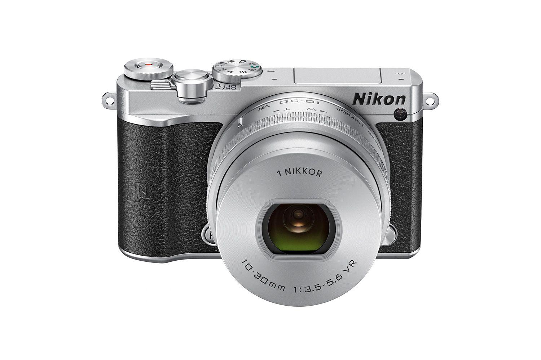 Nikon 1 J5 Best waterproof camera, Nikon lens, Digital