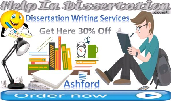 Phd proposal writing services uk