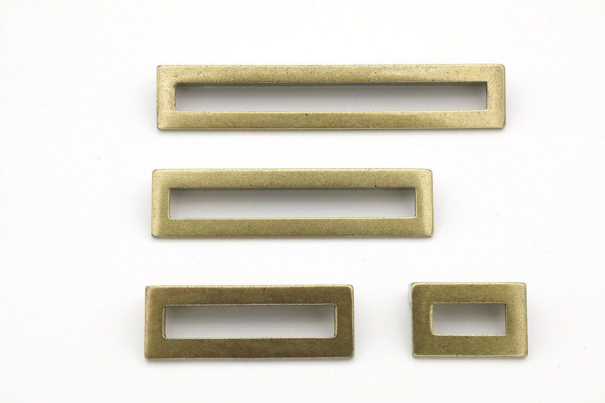Linea Antique Drawer Pulls Cabinet Handles Drawer Pulls Brass