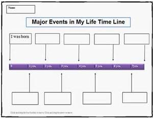 create a timeline in word yahoo image search results