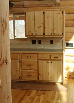 tongue and groove cabinet doors cute cabinets pinterest rh pinterest ca pine tongue and groove kitchen cupboard doors Kitchen Cabinets with Pine Paneling