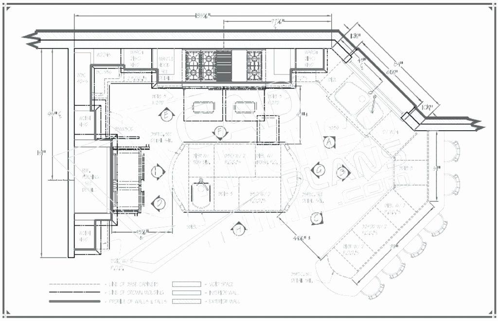 Funeral Homes Floor Plans New Free Business Floor Lan Maker Lans Unique Funeral Home