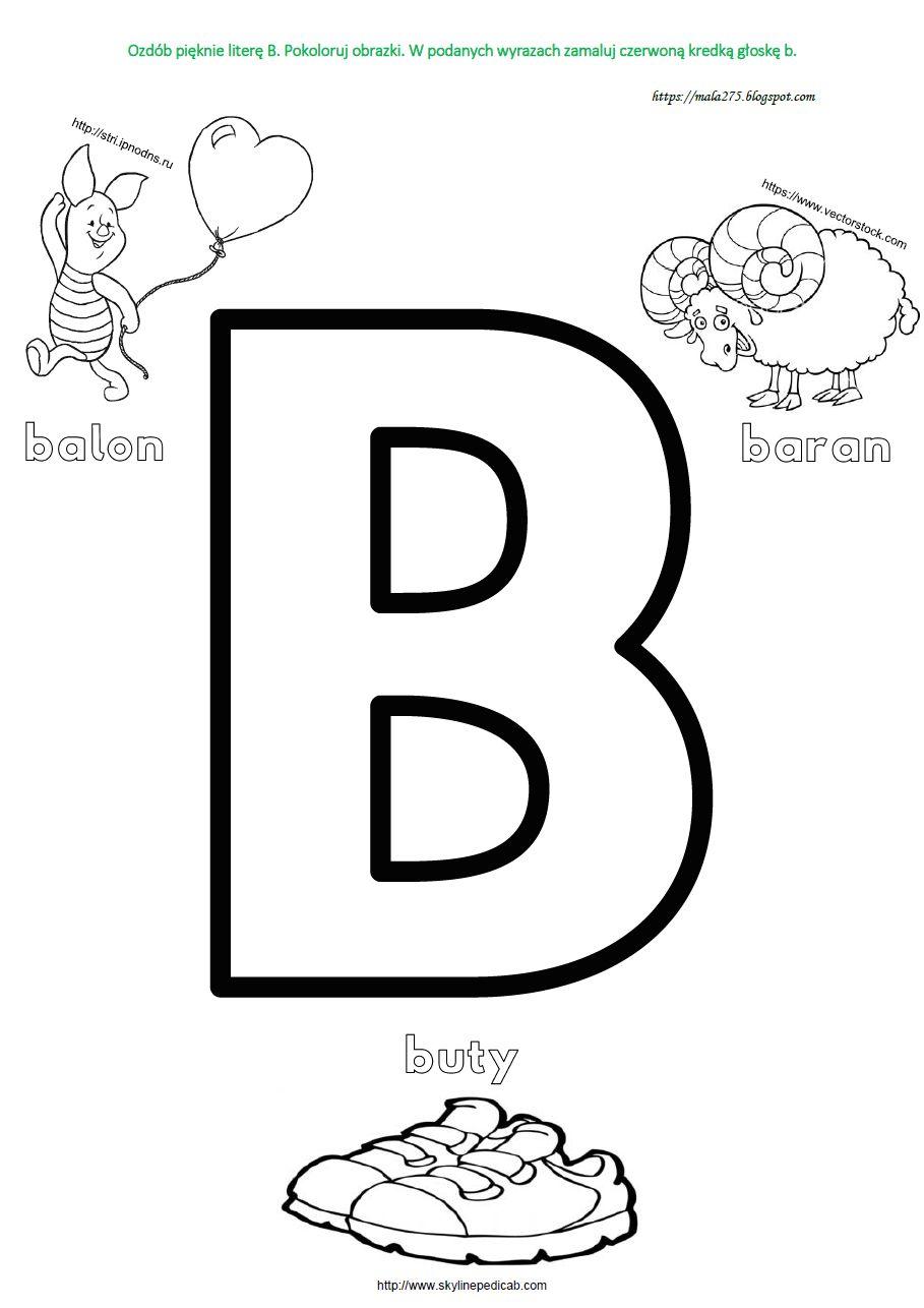 Blog Edukacyjny Dla Dzieci Abc Centers Labels Abc