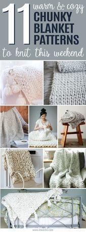 fabricsheaven
