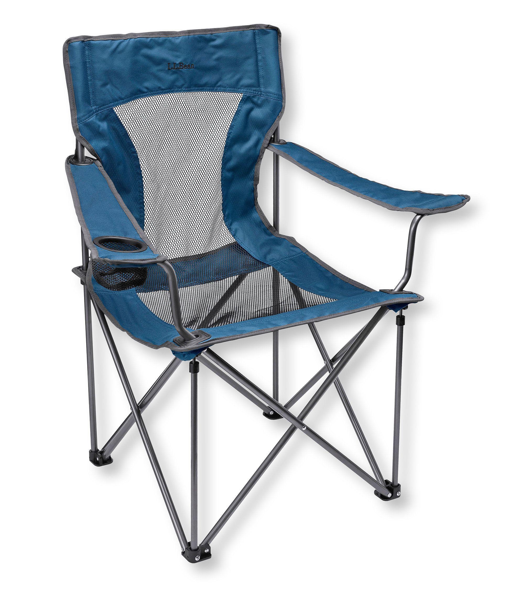 yeti hondo base camp chair sale