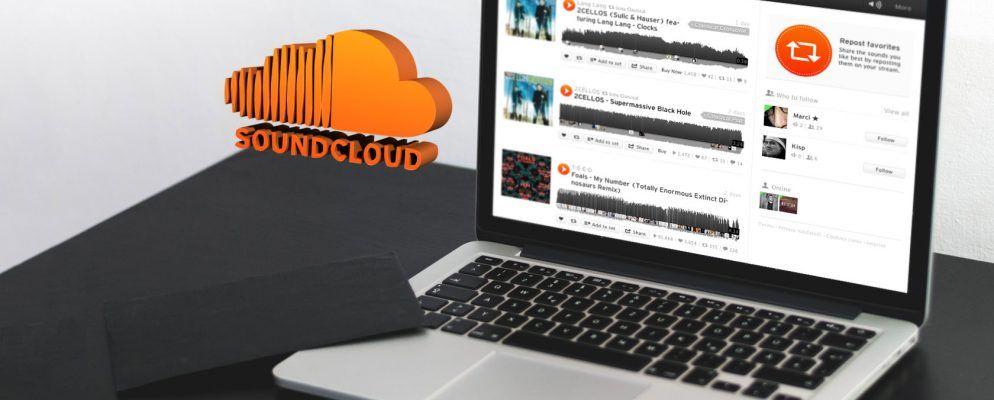 The 5 Best Free SoundCloud Desktop Apps for Mac Apps for