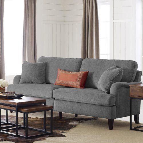 Serta Carlisle Sofa Coffee Tables Ideas